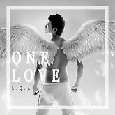 One Love - Lưu Quang Anh
