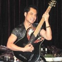 Tuyệt Phẩm Chacha: Em Đẹp Nhất Trần Gian - Ngọc Sơn