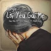 Lời Yêu Gửi Mẹ (Single) - Duy Hải, Dany Nguyễn
