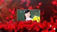 Đêm Gành Hào Nghe Điệu Hoài Lang (Vol 3) - Quỳnh Mai