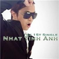 The 1st (Single) - Nhật Tinh Anh