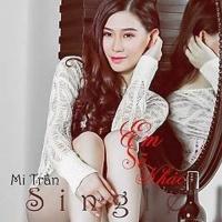 Em Sẽ Khác (Single) - Mi Trần
