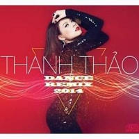 Dance Remix 2014 - Thanh Thảo
