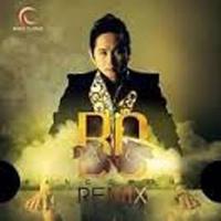 Bằng Cường Dance Remix - Bằng Cường