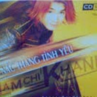 Nấc Thang Tình Yêu - Lâm Chi Khanh