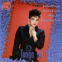 Liên Khúc Tango Kỷ Niệm - Various Artists
