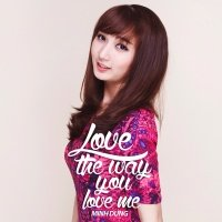 Love The Way You Love Me - Minh Dung