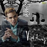 Đời Mẹ Làm Dâu - Việt Hùng