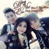 Đông Nhớ Em (Single) - MaxT Bảo Nam, Nhật Hoàng Tân