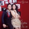 Mắt Một Mí Anh Mãi Yêu Em (Single) - Nhật Tinh Anh