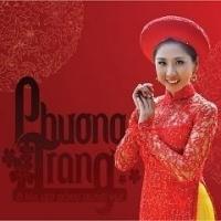 Ô Kìa Đời Bỗng Vui - Phương Trang