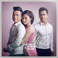 Lời Hứa - The Men, Hương Tràm
