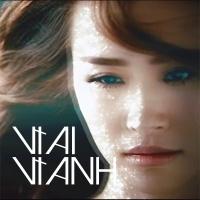 Vì Ai Vì Anh (Single) - Đông Nhi
