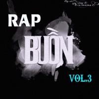 Những Bài Hát Rap Buồn Hay Nhất (Vol.3) - Various Artists