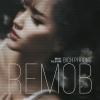 REMOB (Rằng Em Mãi Ở Bên) - Bích Phương