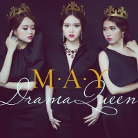 Drama Queen - M.A.Y Band