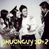 Phương Vy 20 + 2 (The Family Album) - Phương Vy