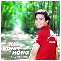 Kỳ Nghỉ Hồng (Single) - Hồ Minh Quân