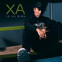 Xa (Single) - Lê Vũ Bình