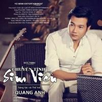 Chuyện Tình Sinh Viên - Quang Anh
