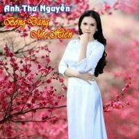 Bóng Dáng Mẹ Hiền - Anh Thư Nguyễn