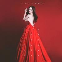 Phải Yêu Anh Bao Lâu Nữa (Single) - Sĩ Thanh