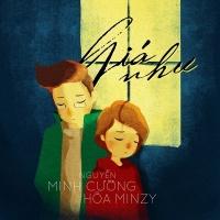 Giá Như (Single) - Hòa Minzy, Nguyễn Minh Cường