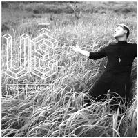 Về (Single) - Dương Trần Nghĩa