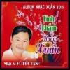 Tình Thắm Ngày Xuân - Various Artists