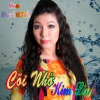 Cõi Nhớ - Kim Linh