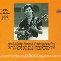Độc Tấu Guitar Trung Nghĩa 2 - Trung Nghĩa