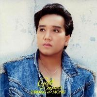 Elvis Phương 5 - Giết Người Trong Mộng - Elvis Phương