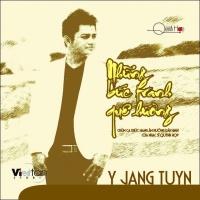 Những Bức Tranh Quê Hương - Y Jang Tuyn