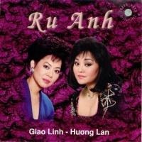 Ru Anh - Hương Lan