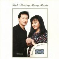 Tình Thoáng Mong Manh - Hương Lan