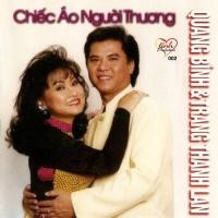 Chiếc Áo Người Thương - Quang Bình, Trang Thanh Lan