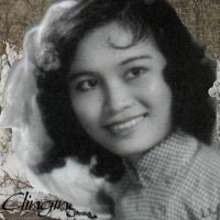 Tiếng Hát Hà Thanh (CD1) - Hà Thanh