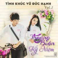 Tình Khúc Vũ Đức Hạnh - Various Artists
