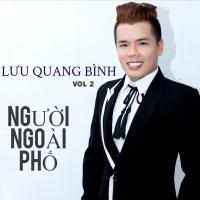Người Ngoài Phố - Lưu Quang Bình