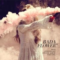 Flower - Bada