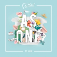 Outlast - As One