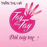 Đôi Tay Mẹ (Single) - Hà Trần