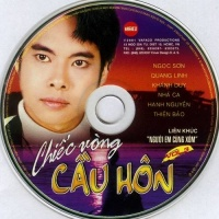 Liên Khúc Chiếc Vòng Cầu Hôn - Người Em Cùng Xóm CD 1 - Various Artists