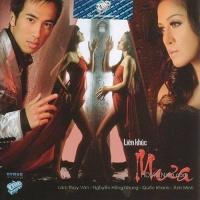 Liên Khúc Mưa - Various Artists