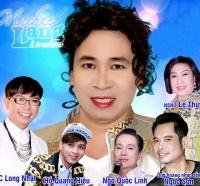 Thương Hoài Miền Tây - Michael Lang