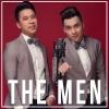 Những Bài Hát Hay Nhất Của The Men  - The Men