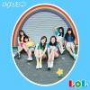 Lol (Vol.1)) - G-Friend