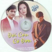 Đời Còn Cô Đơn - Various Artists