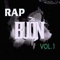 Những Bài Hát Rap Buồn Hay Nhất (Vol.1) - Various Artists