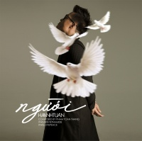 Người (Single) - Hà Anh Tuấn